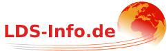 Lds-info.de